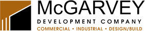 McGarvey Development Company