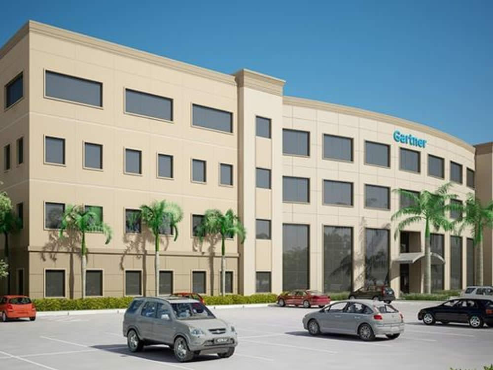 NAPLES DAILY NEWS: Completion of McGarvey's Gartner fit out