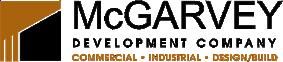 McGarvey Development Company